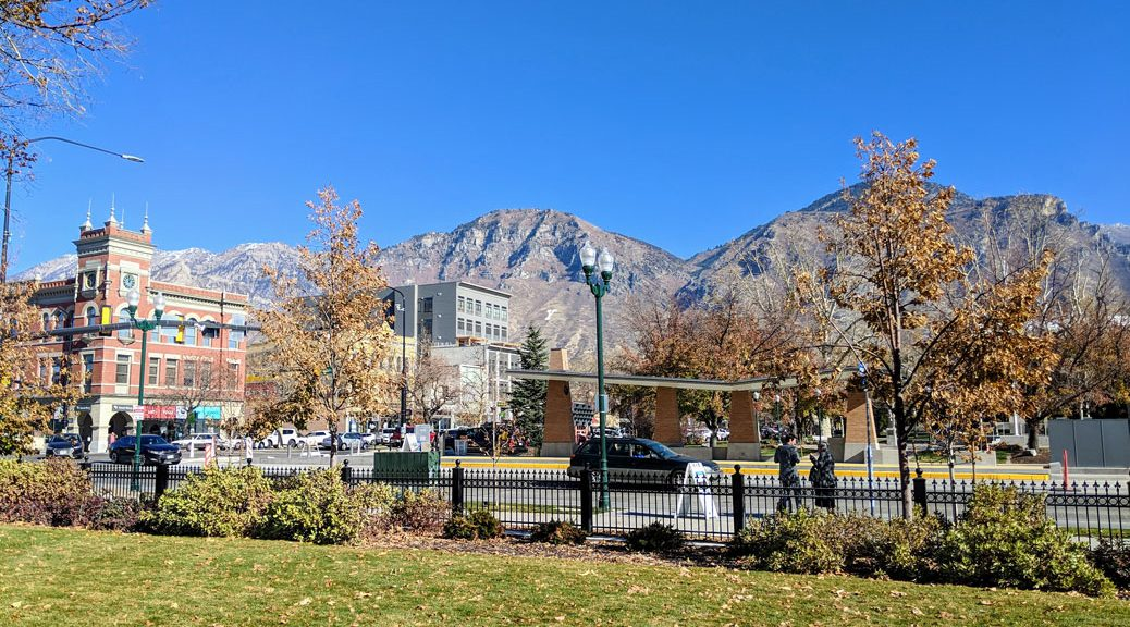 historic-downtown-provo-utah